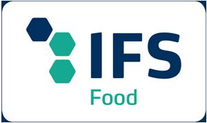 IFS_Food